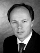 Michael Duddek