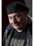 Dieter Heising