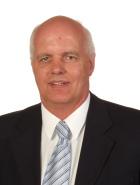 Erich Buermann