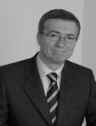 Reinhold Berger