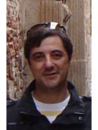 Baldomero Vélez Aibar