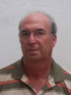 Eduardo Andres Conejero