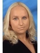 Nora Bischof