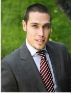 Acisclo Murillo Antunez