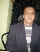 Mohamed ahmed Dahmani