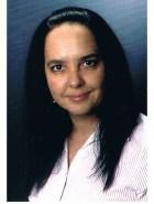 Yvonne Fuellbeck