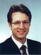 Leif Aldinger