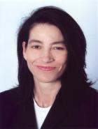 Susanne Sehrt