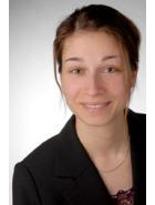 Sylvia Angermann