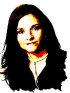 Kathrin Schöpf