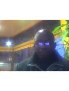 Mohameth Diallo