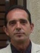 Francisco garcia Espinosa