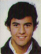 Álvaro Gutiérrez de Cabiedes