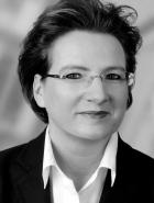 Claudia Altmann