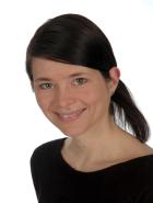 Karin Braunsteiner