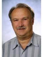 Michael Brettschneider