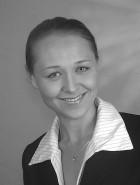 Irina Lange