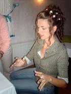Susann Hellrung