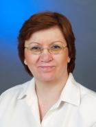 Brigitte Zdun