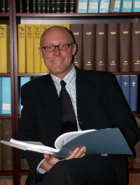 Matthias Fiene