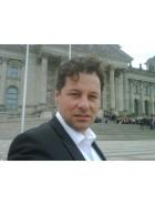 Dirk Ebrecht