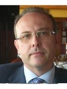 Luis Vicente Pitarch Desco