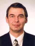 Hans-Jörg Blaeser