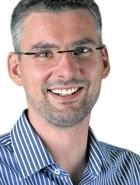 Michael Kromschröder