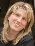 Kerstin Lünsmann