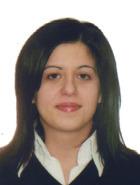 Marta Aida García Álvarez