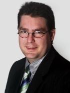 Dieter Faulhaber