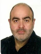 Sergio Martín Cabeza