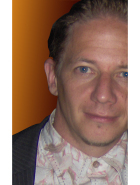 Mario Hermann