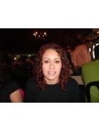 Ana Moreno Aguera