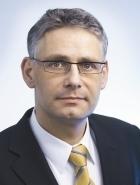 Guido Lukié