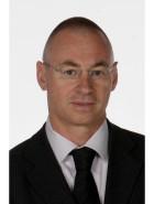 Kurt Fischer