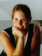 Nicole Freialdenhoven