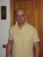 Luca Benedetti