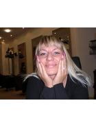Peggy Domke