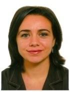 María José Fernández Basadre