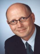 Benedikt Elles