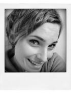 Jennifer Lanz