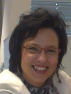 Gisela Brandauer