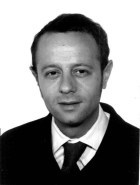 Hugo Ovalle Molina