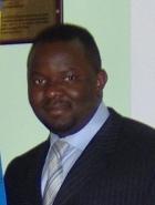 Hervé Azemtsa F.