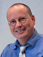 Mathias Gahn
