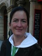 Kathrin Bauer