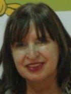 Barbara Lillge