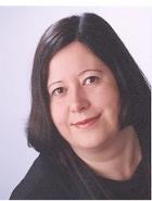 Ina Eckstein