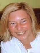 Benita Hoffacker